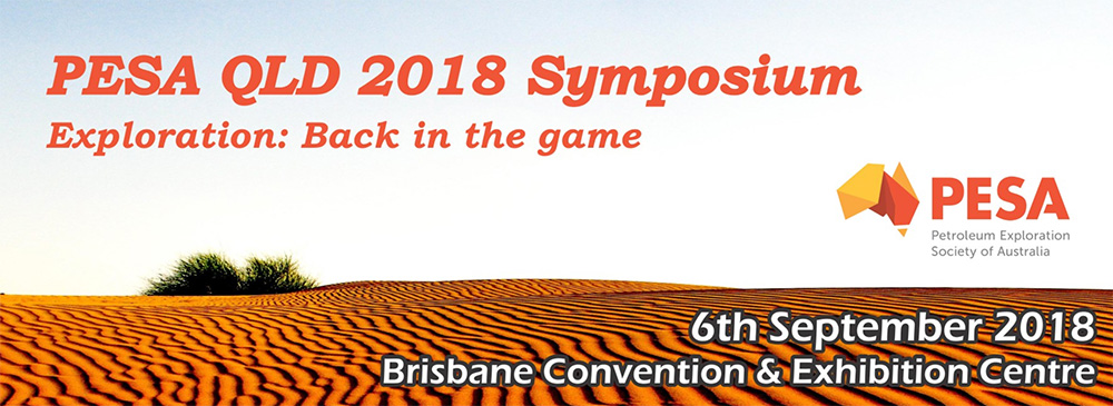 The Upcoming PESA QLD 2018 Symposium