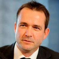 Simon Hann