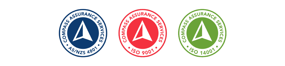 inGauge passes ISO and Australian Standards Recertification Audit