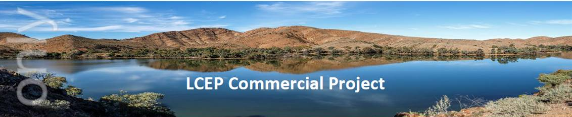 Leigh Creek announces commencement of the 2021 development project