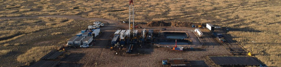 inGauge assists CTSCo to drill West Moonie 2, achieves all critical well objectives, on time and under budget